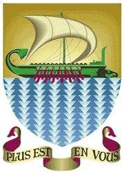 Gordonstoun_School_Logo